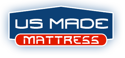 US Made Mattress